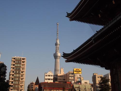 asakusa2012 011.jpg